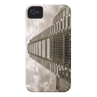 One Liberty Place Case-Mate iPhone 4 Cases