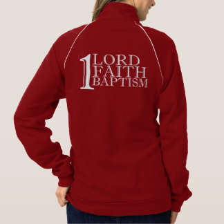 one Lord Jacket