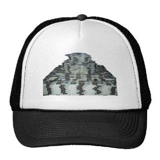 One Million Dollars Hats