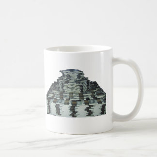 One Million Dollars Mug