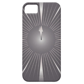 one minute iPhone 5 cases