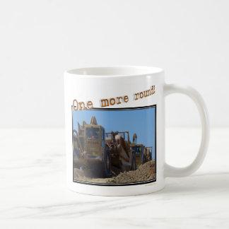 One more round! mugs