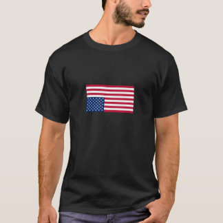 One Nation under CCTV T-Shirt