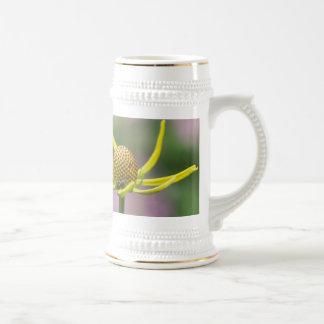 one nite only color coffee mug
