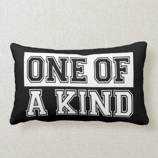 ♪♥One of Kind KPop Fabulous Lumbar Pillow♥♫ Lumbar Cushion