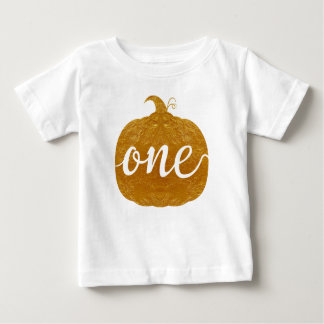 """One""