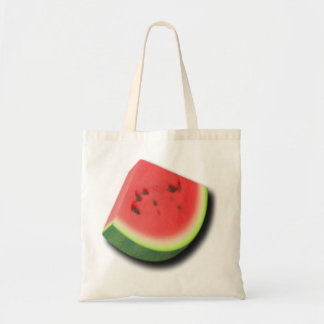 one peace please budget tote bag