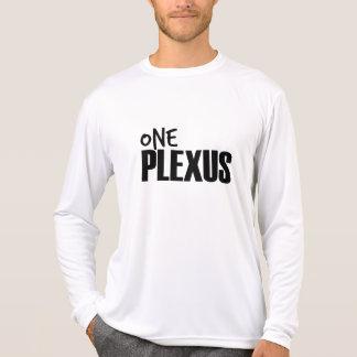 One Plexus Sport-Tek Shirt