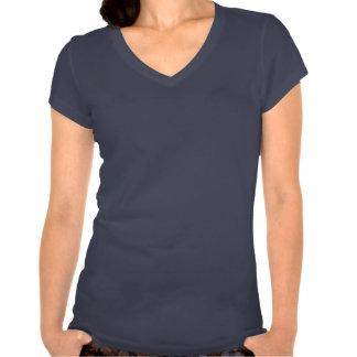 One Plexus V-Neck Shirt