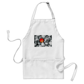One Red Apple Aprons