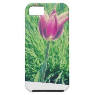 one second can change your life forever tough iPhone 5 case