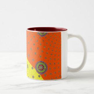 One Small Step Coffee Mug
