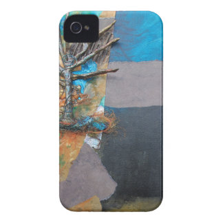 One Tree Hill iPhone 4 Case-Mate Cases