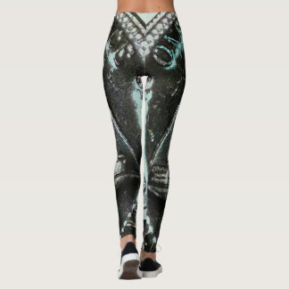 One Troy Ounce .999 Fine Silver Trade Unit Scales Leggings