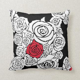 One True Love Pillow