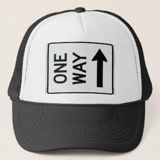 One Way - Hat