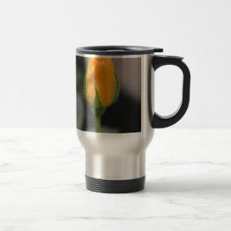 One Wish Travel Mug