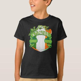 O'Neill Irish Shield T-Shirt