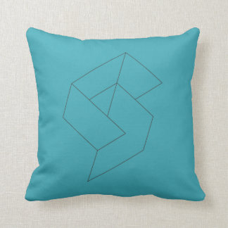 OneSpace Pillow