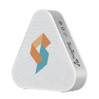 OneSpace Tri-Speaker
