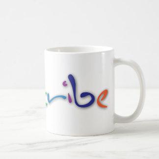 onetribe mugs