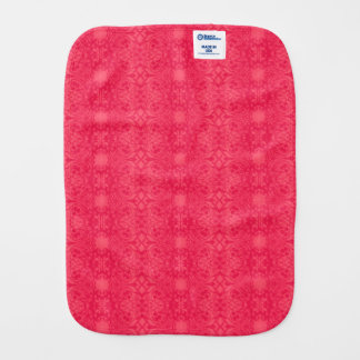 onh burp cloth