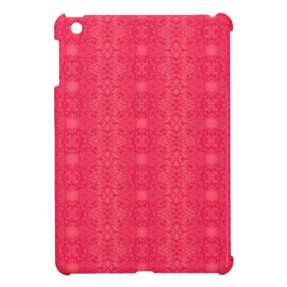 onh iPad mini cover