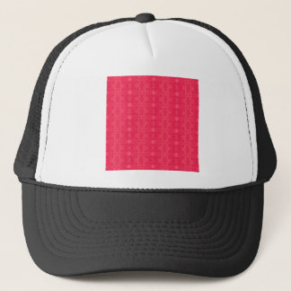 onh trucker hat