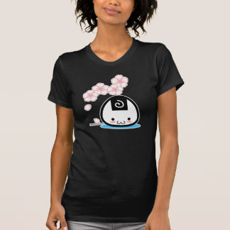 Onigiri Mei Ladies shirt (more styles)