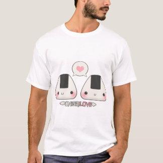 OnigiriLove T-Shirt