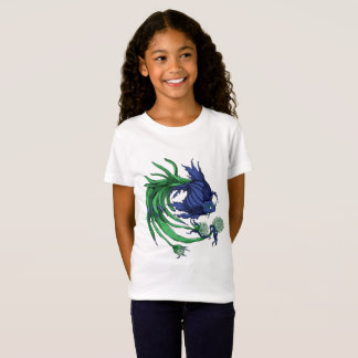 Onion Fish T-Shirt