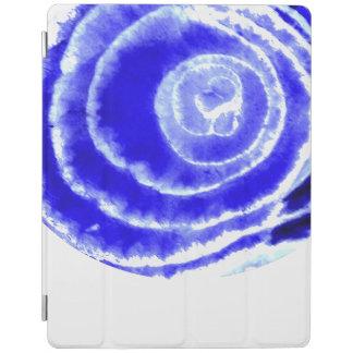 Onion iPad Smart Cover iPad Cover