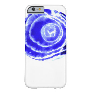Onion iPhone 6/6s Case