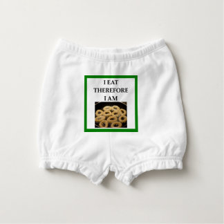 onion ring nappy cover