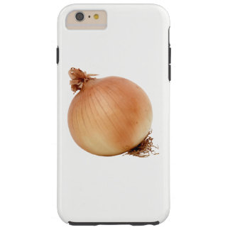 Onion Tough iPhone 6 Plus Case