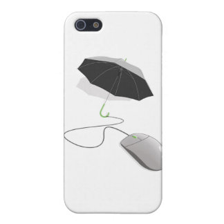 Online insurance iPhone 5 cases