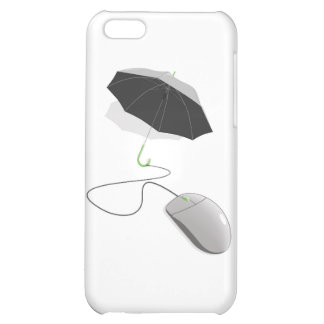 Online insurance case for iPhone 5C