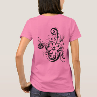 Online Shopping For Ladys T Shirts