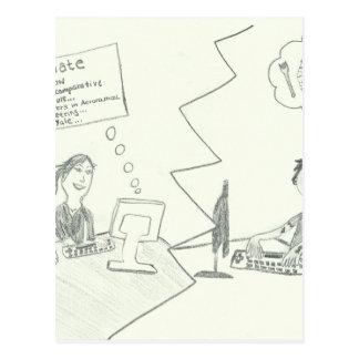 OnlineDatingArt-5.tif Postcard