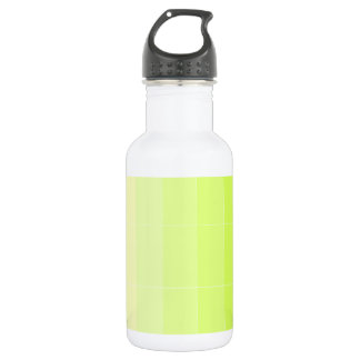 Only Color Yellow Ombre 532 Ml Water Bottle