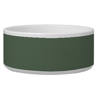 Only cypress green gorgeous solid color background