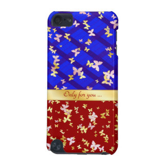 Only for you ... iPod touch 5G cases