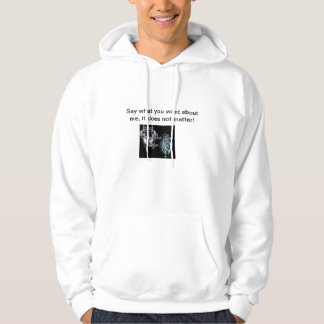 only god can judge me stylish tsirt& hoodies