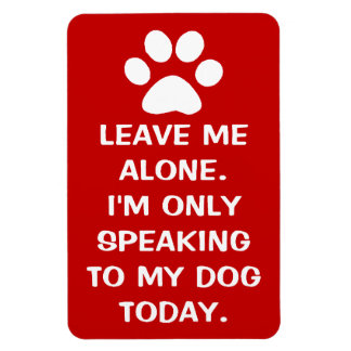 [Image: only_speaking_to_my_dog_today_paw_print_...vr_324.jpg]
