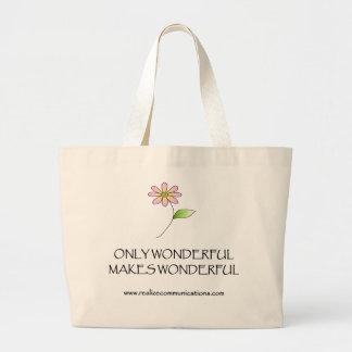 Only Wonderful BAG