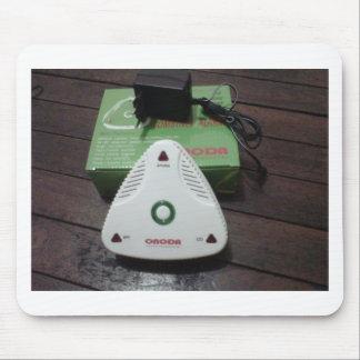 onoda smoke detector.jpg mouse pad