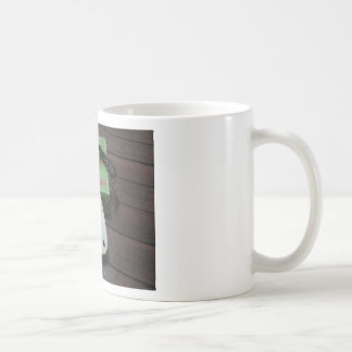 onoda smoke detector.jpg coffee mugs