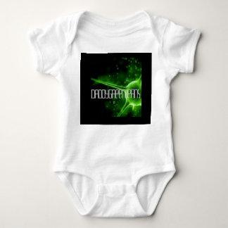 Onsie Baby Bodysuit