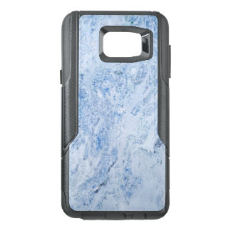 Onyx Stone Pattern OtterBox OtterBox Samsung Note 5 Case