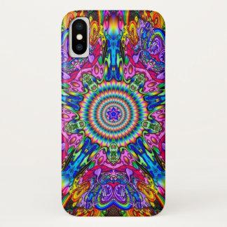 OOBE Astral Energy Star Mandala Case